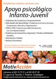 cartel_psicologia_motivaccion_septiembre_2012