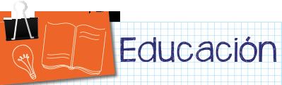 Cursos y Apoyo escolar en Guadalajara