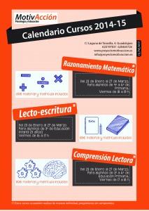 razonamiento_compre_lect