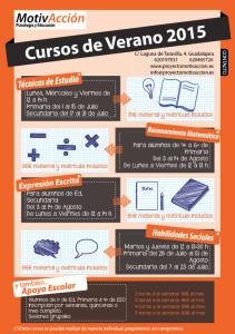 cursos_verano-2015MotivAccion