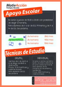 apoyoytecnicas_mrz2016-1