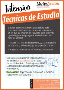 intensivotecnica_navidad16-17-1
