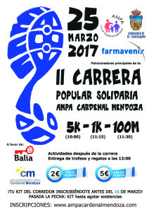 CARRERA SOLIDARIA CARTEL_BAJA-06