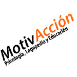 Logo Motivaccion