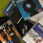 Test Psicologo y Psicologa de Guadalajara