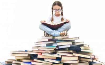 Aspectos lectores, ¿cómo mejorar la lectura?