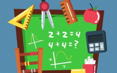 Razonamiento matemático, ¿cómo trabajarlo?