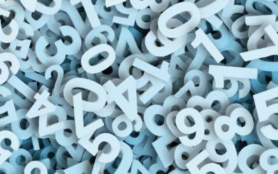 ¿Qué es el método ABN en matemáticas?